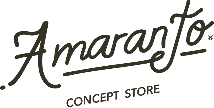 Amaranto Bakery Concept Store