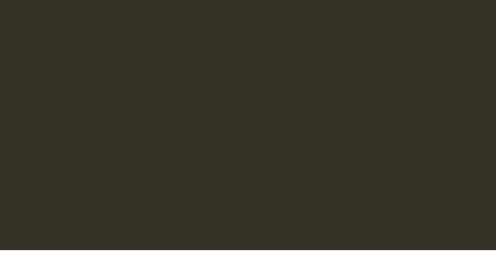 Amaranto Bakery Logo